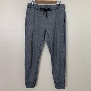 ea746b5c61 Theory Track Pants & Joggers for Women | Poshmark